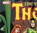 Thor by Walt Simonson TPB Vol 1 3
