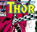 Thor Vol 1 361