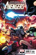 Avengers Vol 7 17