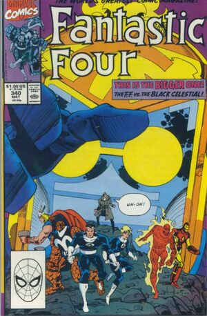 Comic-fantasticfourv1-340