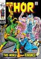 Comic-thorv1-167.jpg