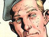 Trevor Newly (Earth-616)