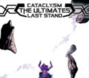 Cataclysm: The Ultimates Last Stand Vol 1 5
