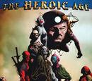 Heroic Age Handbook Vol 1 2