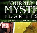 Journey Into Mystery Vol 1 629