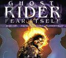 Ghost Rider Vol 7 3