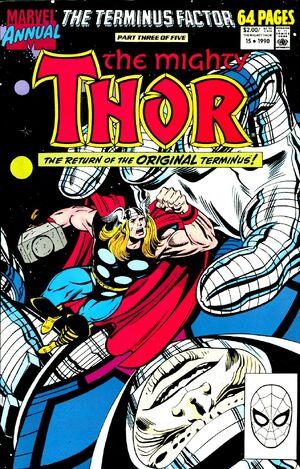 Comic-thorannualv1-015