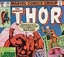 Thor Vol 1 302