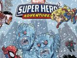 Marvel Super Hero Adventures Vol 1 9
