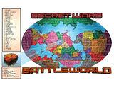 Earth-15513