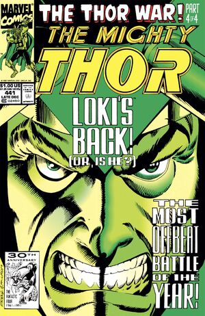 Comic-thorv1-441