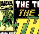 Thor Vol 1 441