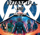 What If? Vol 10 2