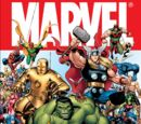 Avengers: The Ultimate Character Guide Vol 1 1