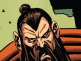 Screwbeard (Earth-616)