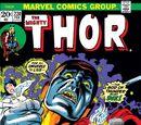 Thor Vol 1 220