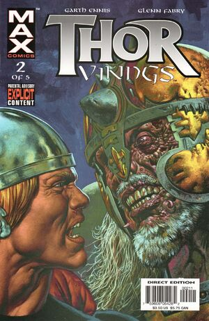 Comic-thorvikingsv1-2
