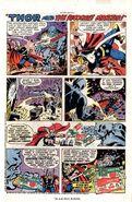 Hostess Fruit Pies Vol 1 1 - Thor Meets the Ricochet Monster!