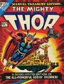 Marvel Treasury Edition Vol 1 3.jpg