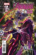 All-New All-Different Avengers Vol 1 10