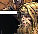 Andhrimnir (Earth-616)