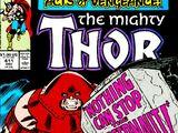Thor Vol 1 411