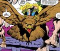 Agnar (Eagle) (Earth-616).jpg