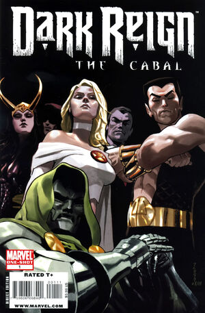 Comic-darkreignthecabalv1-1