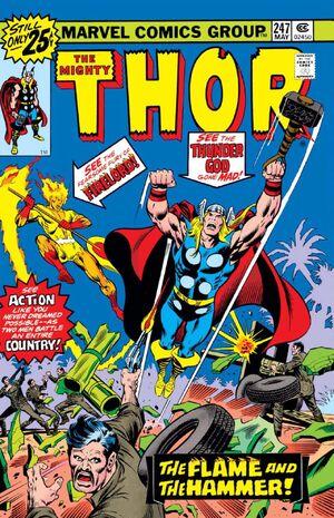 Comic-thorv1-247