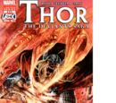 Thor: The Deviants Saga Vol 1 5