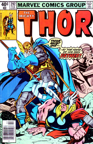Comic-thorv1-292
