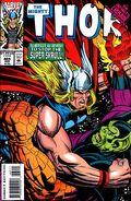 Comic-thorv1-465