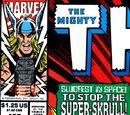 Thor Vol 1 465