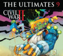 Ultimates Vol 5 9