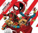 Spider-Man / Deadpool Vol 1