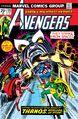Avengers Vol 1 125.jpg