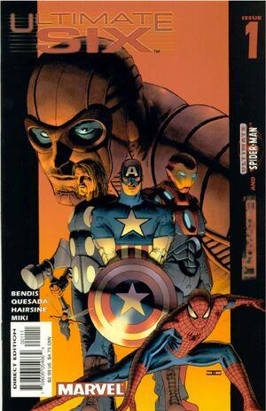 Comic-ultimatesix-1