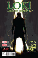 Loki Agent of Asgard Vol 1 13