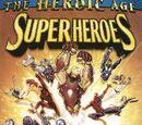 Heroic Age Handbook Vol 1 1