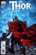 Thor Vol 1 611