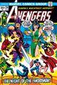 Avengers Vol 1 114.jpg