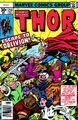Comic-thorv1-259.jpg