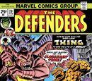 Defenders Vol 1 20