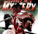 Journey Into Mystery Vol 1 650