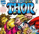 Thor Vol 1 481