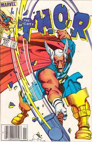 Comic-thorv1-337