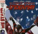 Ultimate Spider-Man Vol 3 16