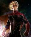 Adam Warlock (Earth-616).jpg