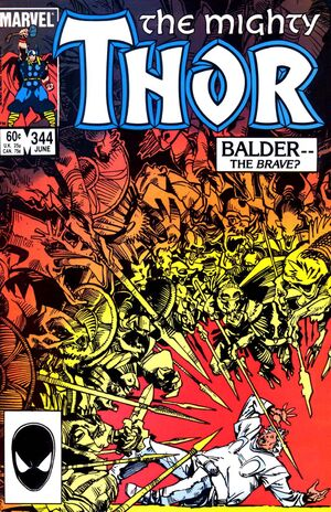 Comic-thorv1-344