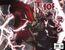Thor Vol 1 600 Dell'Otto Variant
